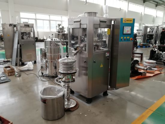 Zpt Pill/ Candy/ Cartoon Tablet/ Medicine/ Pharmaceutical Machine/ Tablet Making Machine Rotary Tablet Press