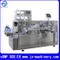 Pharmaceutical Machine 2 Filling Head Plastic Ampoule Filling Sealing Machine for Oral Liquid