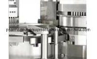 High Precision Fully Automatic Capsule Filling Machine (BNJP-500)