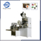 Ce Dxdc8IV Empty Tea Bag Machine /Tea Bag Packing Machine with Inner and Outer Tea Bag