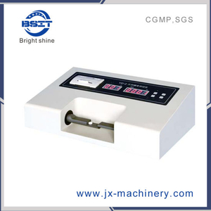 Hardness Tester for Tablet (YD-2) with Printer