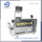 Pharmaceutical Machine Plastic Ampoule Filling Sealing Machine with Meet GMP Standards