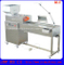 Medicine/ Drug/ Tablet/ Capsule/ Softgel Inspection Machine/Inspecting Rejector Machine