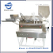 Afs-2 Automatic 5ml Ampoule Olive Oil Liquid Filling and Sealing Machine