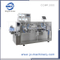 Double Heads Pet Bottle Peristaltic Pump Blowing Making Filling Sealing Machine