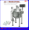 Laboratory Scale Automatic Suppository Forming Filling Sealing Machine (1 head)