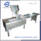 Lower Price First Class Ampoule Ink-Printing Machine with SUS304