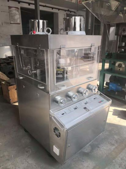 Tablet Press Pharmaceutical Equipment Model 29 with Ce and GMP