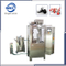 Njp600 Pharmaceutical Machinery Capsule Counter/Capsule Machine/Capsuel Filling Machine