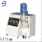 ND-2 Bloom Viscosity Tester Machine