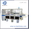 PVC PE Film Full Automatic Suppository Packaging Filling Machine
