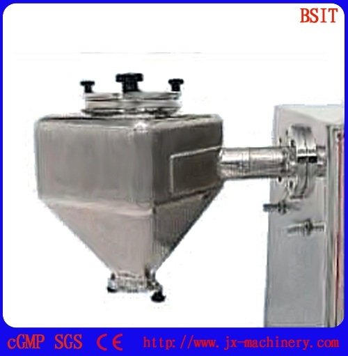 Agitator for Lab Pharmaceutical Tester Machine (BSIT-II)